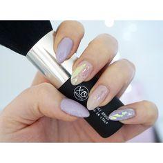 new nails  #shaaanxo