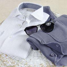 Şık ve rahatlığın üçlüsü! #Ramsey #summer #fashion #newseason #trends #trendy #casual #look  #styling #moda #stylish #fashionstyle