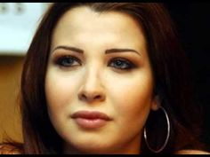 Nancy Ajram Plastic Surgery Before and After