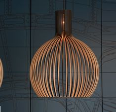 Illuminate your interior with our large selection of design and inspirational lighting. For indoor and outdoor. By Nedgis Lighting Concepts, Lighting Design, Grande Lampe, Luminaire Design, Sign Design, Craftsman, Small Spaces, Indoor, Ceiling Lights