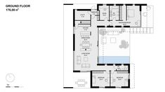 AJ Residence | NG architects