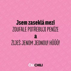 Motto, Nerf, Chili, Haha, Humor, Memes, Funny, Humour, Chile