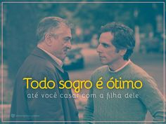 #mensagenscomamor #frases #diadosogro #sogro #família #filha