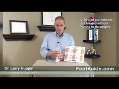 Home Remedies & Self Treatment for Tailor's Bunion Pain, Bunionette Seattle, Washington