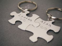 Hey, I found this really awesome Etsy listing at https://www.etsy.com/listing/179056316/engagement-gift-personalized-name