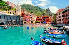 Italy: What to Skip, and Where to Go Instead
