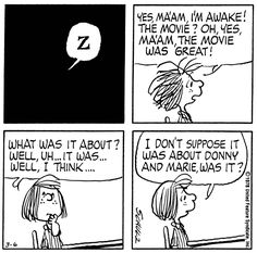This strip was published on March 6, 1978.  https://www.facebook.com/schulzmuseum/photos/a.110604408053.119079.109410923053/10154859576483054/?type=3&theater