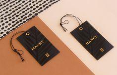 Haney – Kati Forner