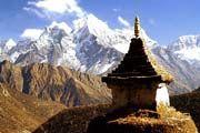 http://www.traveladvisortips.com/nepal-trekking-tours-review/ - Nepal Trekking Tours Review