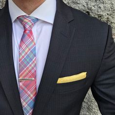 Light Yellow and White Pin Dot Pocket Square - Look ultra sharp this season by accessorizing all your menswear basics with this lovely and charming Light Yellow and White Pin Mens Wedding Ties, Men's Pocket Squares, Ideas Para, Dots, Menswear, Style Inspiration, Yellow, Outfit, How To Wear