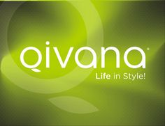 An Amazing Opportunity!!! Qivana Presentation with Skinshift Updated