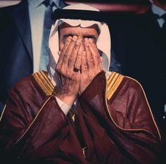 King Salman Saudi Arabia, Saudi Arabia Prince, Ksa Saudi Arabia, Mecca Islam, Saudi Arabia Culture, National Day Saudi, Saudi Men, Mecca Wallpaper, Feeling Song