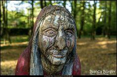 Schönower Park (Sept 2016) - die Hexe  #Berlin #Zehlendorf #Deutschland #Germany #biancabuergerphotography #igersgermany #igersberlin #hexe #witch #IG_Deutschland #IG_Berlin #ig_germany #shootcamp #shootcamp_ig #canon #canondeutschland #EOS5DMarkIII #5Diii #pickmotion #berlinbreeze #diewocheaufinstagram #märchen #brüdergrimm #berlingram #visit_berlin #AOV5k