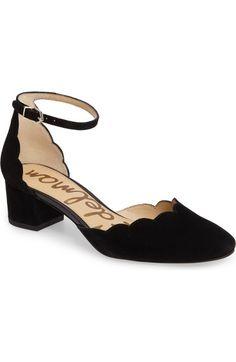 3977d9b88091 51 Best Shoes images