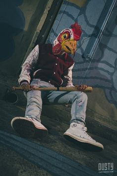 hotline-miami-cosplay-dustycartridge-jacketonfloor
