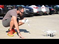How high can the DJI Phantom 2 quadcopter fly? Video test + useful tips! http://www.motionvfx.com/B3164  #filmmaker #filmmaking #gopro