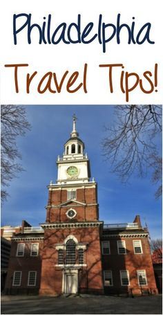 Fun Things to See and Do in Philadelphia in Ask Your Frugal Friends, Travel, Travel Destinations