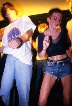 Madchester acid house rave raves 80 39 s pinterest rave for Acid song 80s