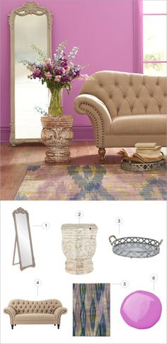 Home Decorators Collection on Pinterest Behr Stand