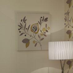 Adara-Tropical-Green-Wall-Art-Hanging.jpg (1500×1500)