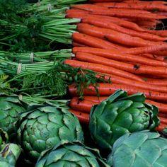 Final day of our Farmer's Market series. #BuyLocal #FarmToTable #FarmersMarket #UncontainedLife #organic