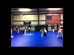"""http://www.peakbjj.com/kids-martial-arts/ Click link for Free Video + 30 Free Days!!!    Mixed Martial Arts (mma), Brazilian Jiu-Jitsu (bjj) & Muay Thai  Kickboxing Classes for Kids, Teens and Adults in Keller, Fort Worth,  Roanoke, Southlake, Colleyville, Watauga, North Richland Hills and  Haltom City areas.  """"Are you looking for Kids Martial Arts i..."""