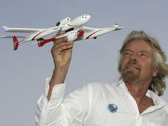 How tech's young millionaires spend their money - http://www.nationaldebtrelief.com/ #howrichspendtheirmoney