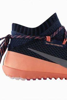 S/S 15 Women's Footwear: Hardware & Details