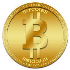 Internetowa waluta - nie istnieje żaden fizyczny odpowiednik. Mowa oczywiście o BitCoin - internetowej walucie. Kto używa BitCoin i do czego? - zapraszamy do czytania http://web.e-kabza.pl/blog/219-bitcoin-internetowa-waluta