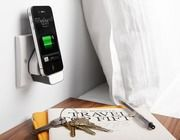 Bluelounge MiniDock for iPhone and iPod Tech Gadgets, Cool Gadgets, Ipod, Best Travel Gadgets, Smartphone, Ecommerce Software, Making Life Easier, Iphone Charger, Best Iphone