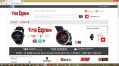 http://www.timeexpres.com/