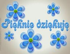 Hanukkah, Wreaths, Frame, Decor, Bb, Quotes, Picture Frame, Decoration, Door Wreaths