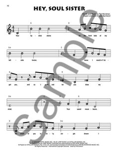 top hits recorder fun with easy instructions fingering chart