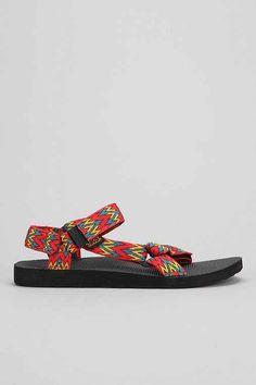 f1fd4d09b6eab5 X Teva Original Sandal Teva Original Sandal