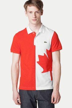 for when we travel Mens Designer Shirts, Lacoste Polo, Boys Pajamas, Sportswear, Shirt Designs, Polo Ralph Lauren, Polo Shirts, Cologne, Flags