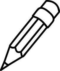 Pencil School Clipart Pinterest Clip Art Teacher Appreciation