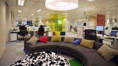 oficinas tecnologicas - Buscar con Google
