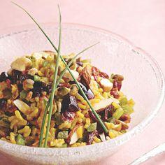 rosh hashanah main dish recipes