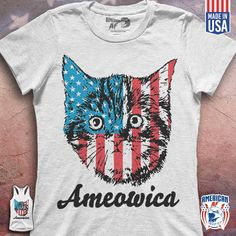 100 American Af Ideas Shirts Patriotic Shirts Patriotic Outfit Af redefines the consumer shopping experience by building lasting relationships between the best brands so, what is af? 100 american af ideas shirts