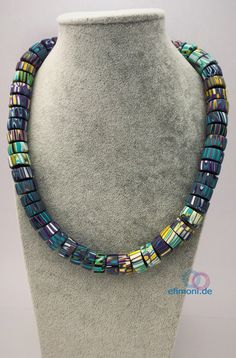 beads.de .:: Original afrikanischer Schmuck, Masken, Kunst ...