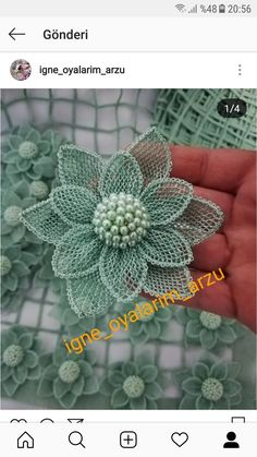 Couture Embroidery, Elsa, Crochet Earrings, Like4like, Crochet Hats, Jewelry, Instagram, Crocheting, Wreaths