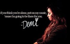 Demi Lovato Is Pretty Much Amazing At Life <3 AND EVERYTHING ELSE...