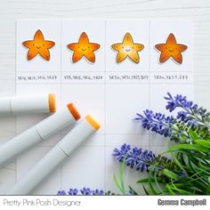 Color Mixing Chart, Color Blending, Color Combos, Copic Pens, Copics, Prismacolor, Copic Marker Color Chart, Noir Color, Copic Markers Tutorial