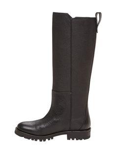 c09d501412a6c Stiefel  Damen Winterstiefel   Boots im Online Shop kaufen