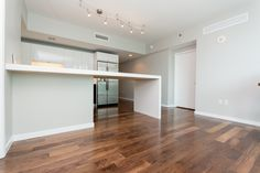 Compact Kitchen, Kitchen Remodel, Corner Desk, Vacation, Modern, Furniture, Home Decor, Homemade Home Decor, Trendy Tree