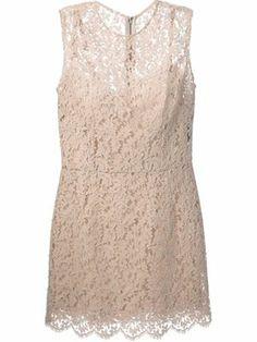 Dolce & Gabbana Roupas, Bolsas, Sapatos, Acessórios - Farfetch