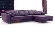 Resultado de imagen para banners sofas