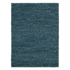 Stubble rugs 29708 by brink and campman buy online from the rug seller uk Contemporary Rugs, Modern Rugs, Blue Weave, Blue Tones, Rugs Online, Rugs In Living Room, Woven Rug, Home Accessories, Hand Weaving