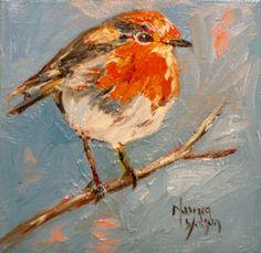 Google Image Result for http://cdn.dailypainters.com/paintings/norma_wilson_original_oil_english_robin_bird_art_4_0f20c58c0e85f0e732cbb79dd337ca58.jpg