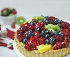 Yumm Berries